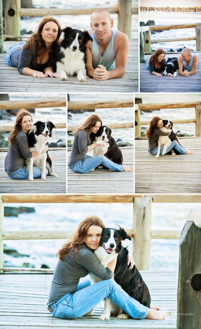 We Click With Pets And Their People Dog Photography Poses