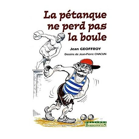 Pin by jannette guillin on petanque pinterest humour for Reglement jeu de petanque