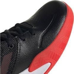 Basketballschuhe #shoegame
