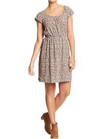 Women's Clothes: Dresses - All on Sale | Old Navy