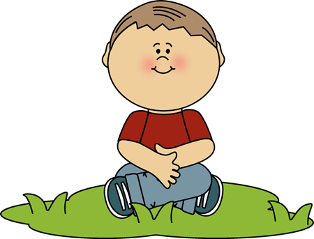 boy sitting in grass clip art melonheadz pinterest clip art rh pinterest com sitting clipart black and white sitting clipart images