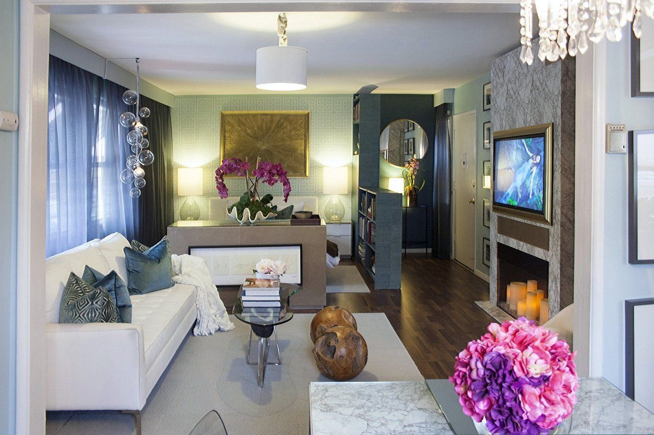 Rooms For Rent West Hollywood