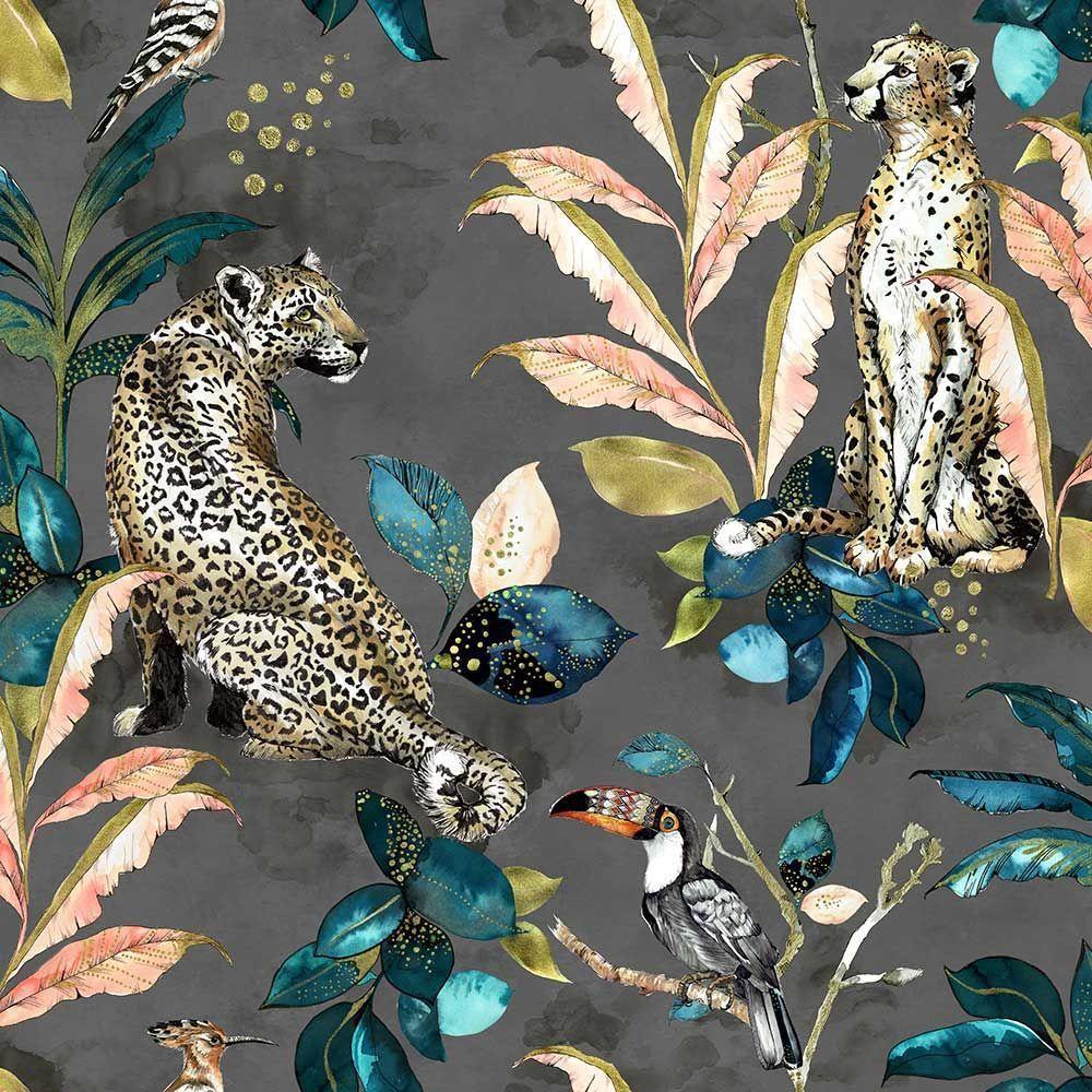 Photo of graduation wallpaper #abschluss #abschlussfeier #Cheetah #collection #Direct