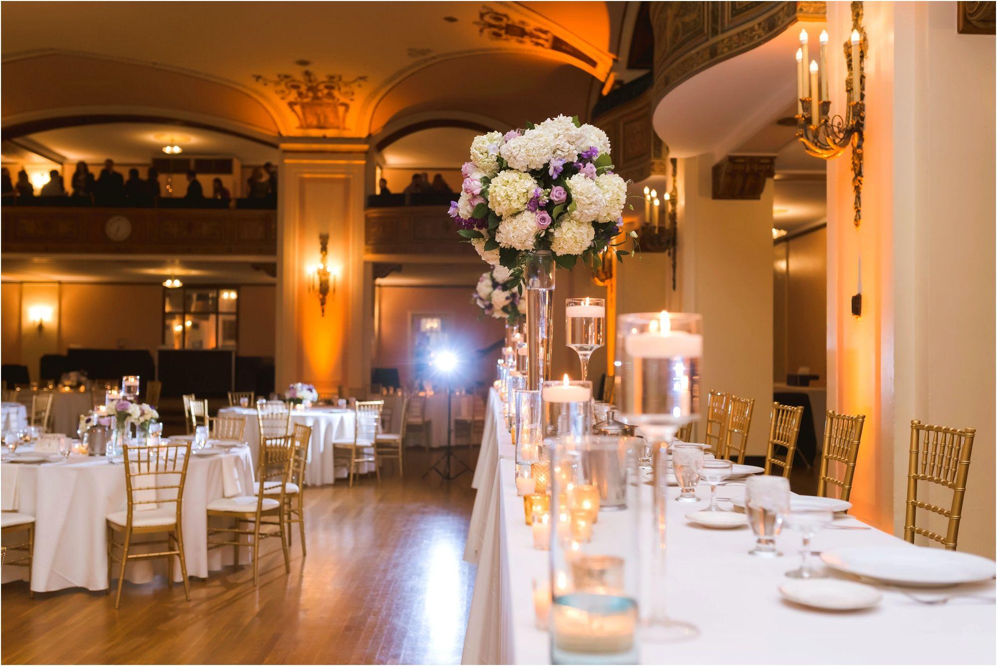 Ashley jim are married temple wedding detroit wedding