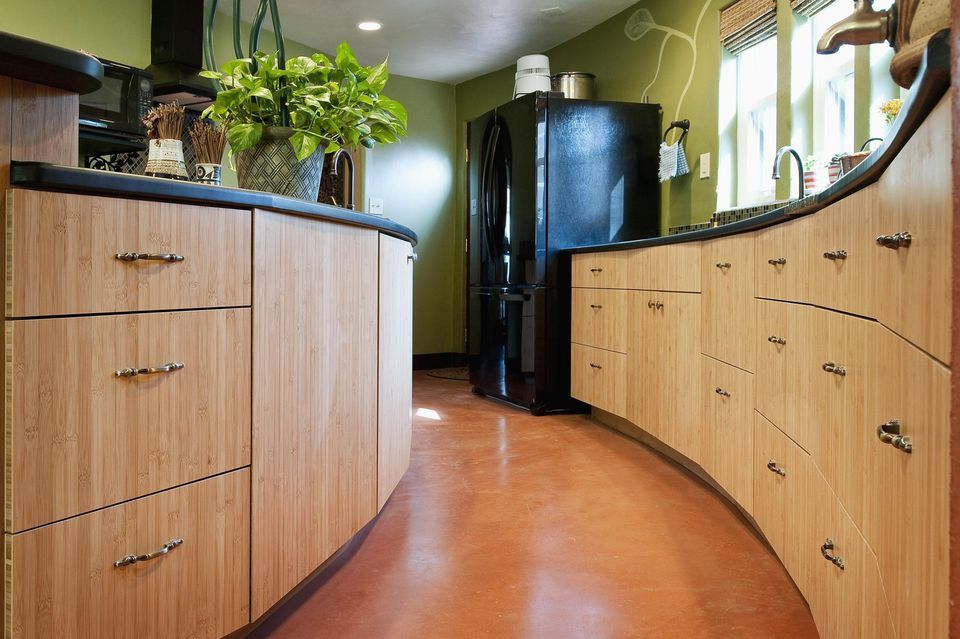 Best Of Labor Cost to Install Kitchen Cabinets (With ...