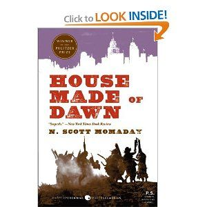 House Made Of Dawn House Made Of Dawn Native American Literature Native American Authors