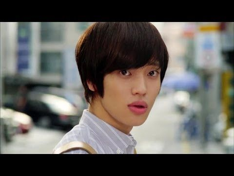 Do you know Taekwondo? | 태권, 도를 아십니까 (Drama Special / 2012.10.07) - YouTube