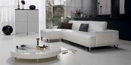 best fly sectional sofa by natuzzi italia with chaise rose fly. Black Bedroom Furniture Sets. Home Design Ideas