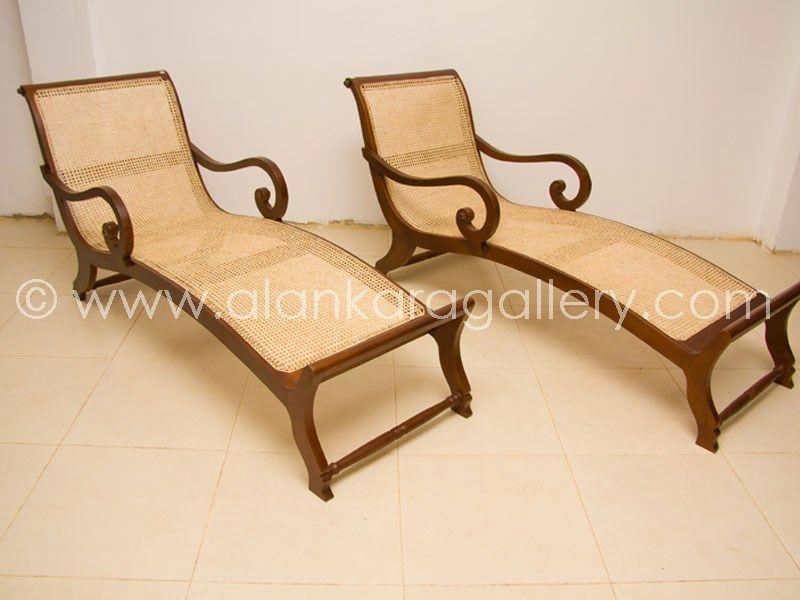 Nilkamal Wardrobes Nilkamal Wardrobes Latest Price Plastic Chairs In Sri Lanka Buy Online Nilkamal Sri Lanka Plas In 2020 Baby Cupboard Cupboard Tall Cabinet Storage