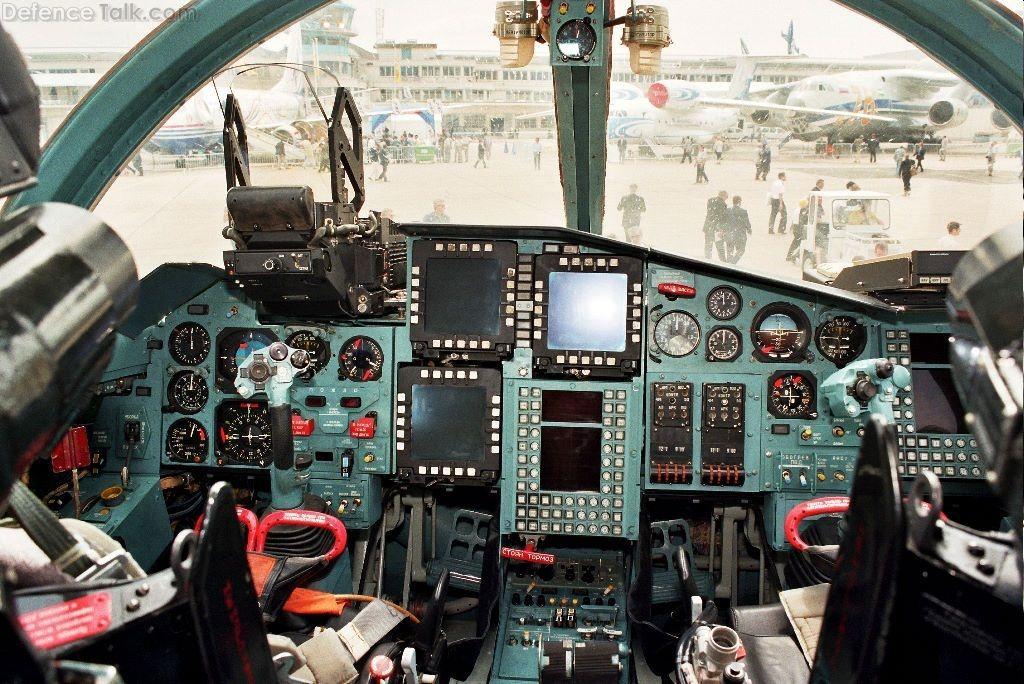 Su-35 vs F-22/F-35 - Page 4 40af60ff8725171ac35a643fc9dd3d97