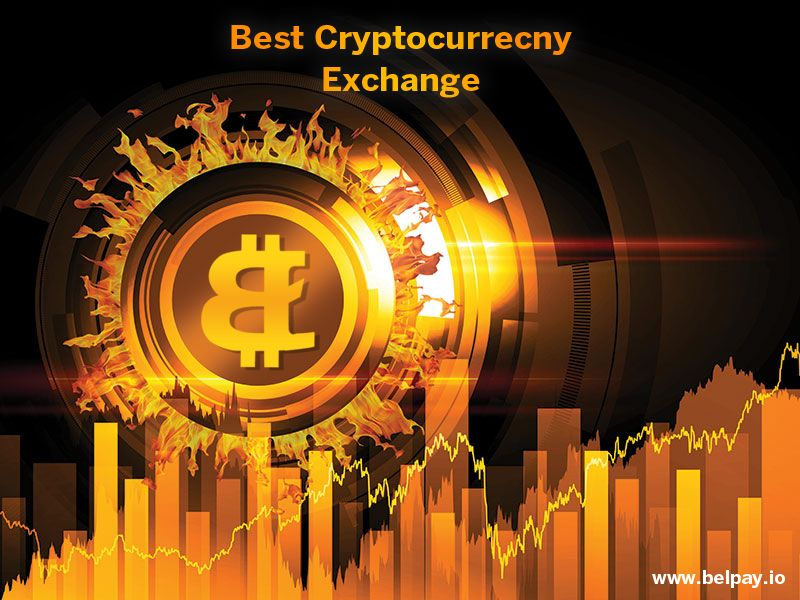 Best Cryptocurrency Exchange You Can Trade Best Cryptocurrency Exchange Cryptocurrency Best Cryptocurrency