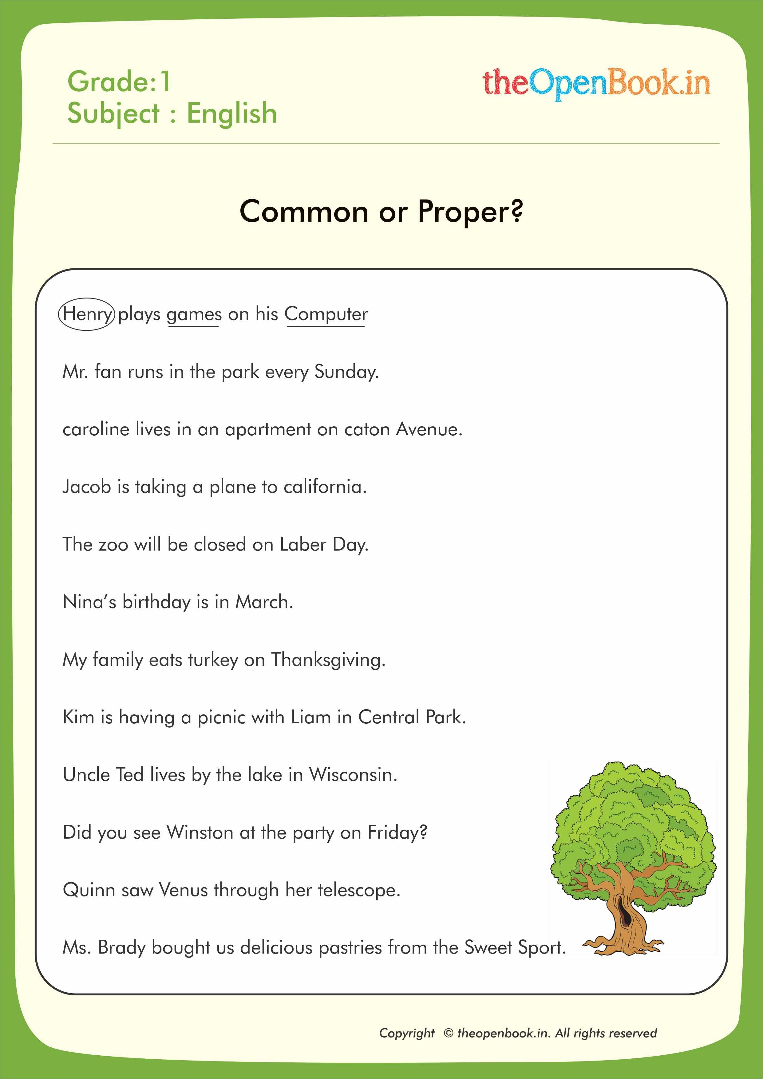 Pin By Thenewopenbook On Education For Kids