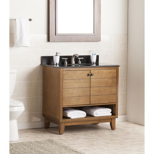 daylight kit bathroom itm for style table hollywood bulbs dresser dressing mirror vanity se led light lights makeup natural