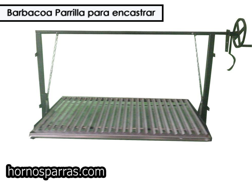 Hornos parras empresa de fabricaci n de hornos para for Hornos de vapor industriales precios
