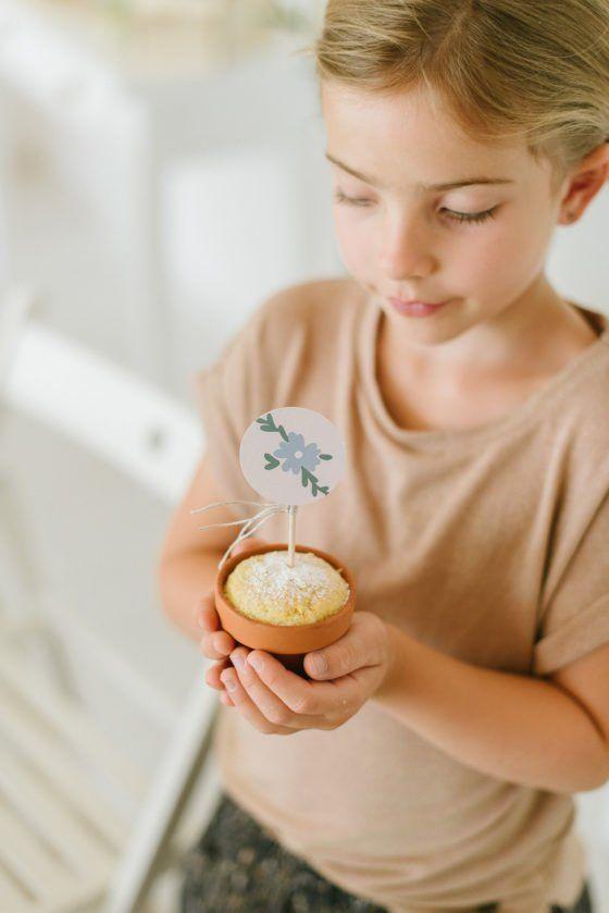Spiele, Rezepte und DIY-Ideen für den Kindergeburtstag im Garten. Für unsere G Spiele, Rezepte und DIY-Ideen für den Kindergeburtstag im Garten. Für unsere G... -