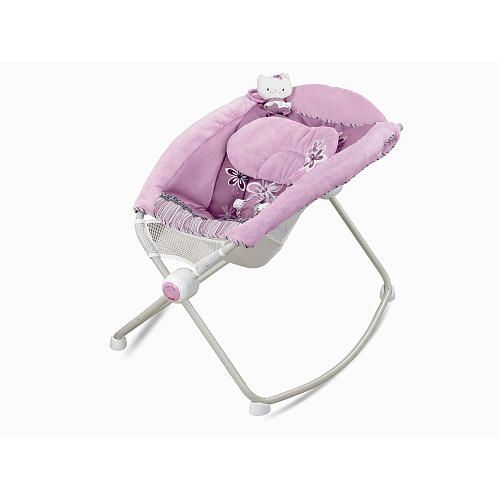 Fisher Price Deluxe Rock N Play Sleeper Sugarplum Fisher Price Babies R Us Rock N Play Sleeper Rock N Play Rock And Play