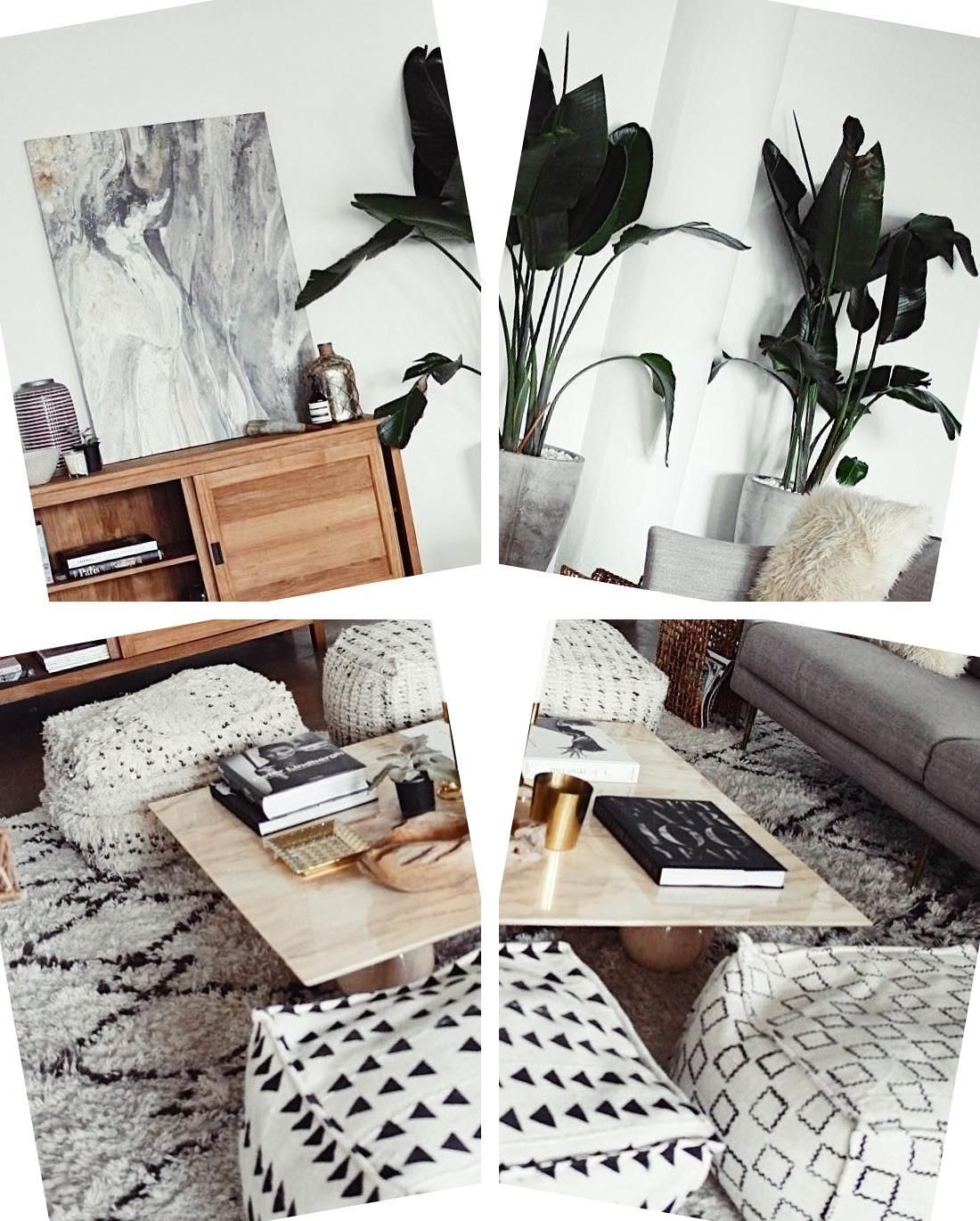 Cheap House Decor Help Decorating My House On A Budget Simple