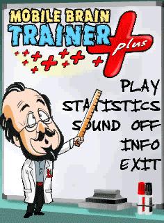 Pin by Jantik Proruk on Free Jar Games Download | Free games