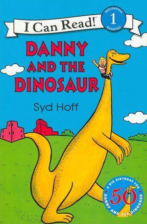 Kid Book We Like
