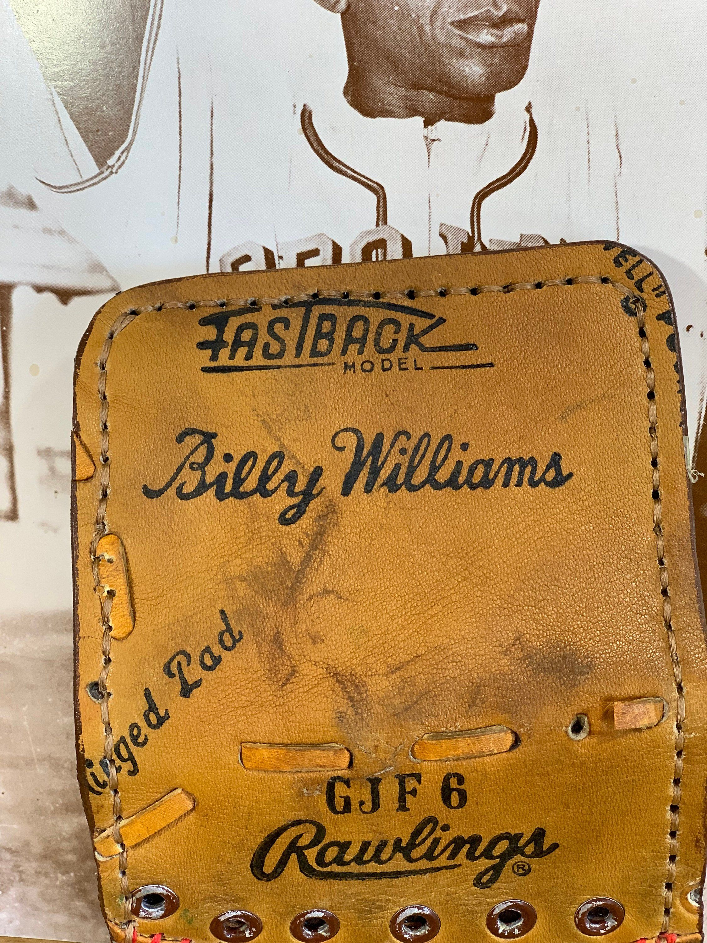Billy Williams wallet Wallet, Leather wallet, Billy williams