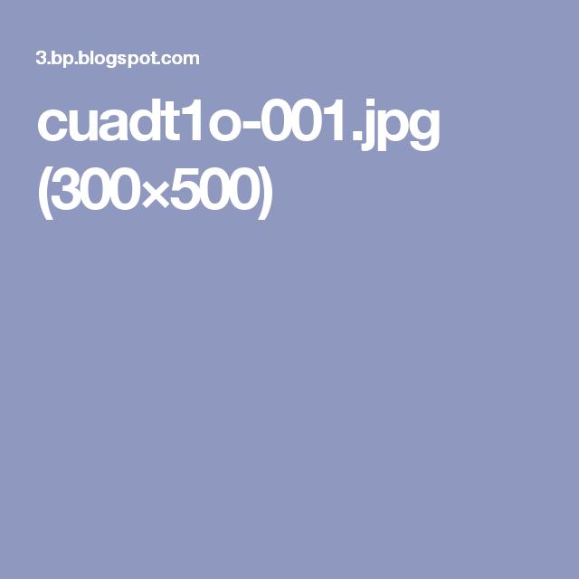 cuadt1o-001.jpg (300×500)