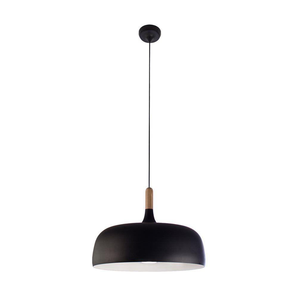 Shop BAZZ INTUIV Single Light Ceiling Pendant at The Mine. Browse ...