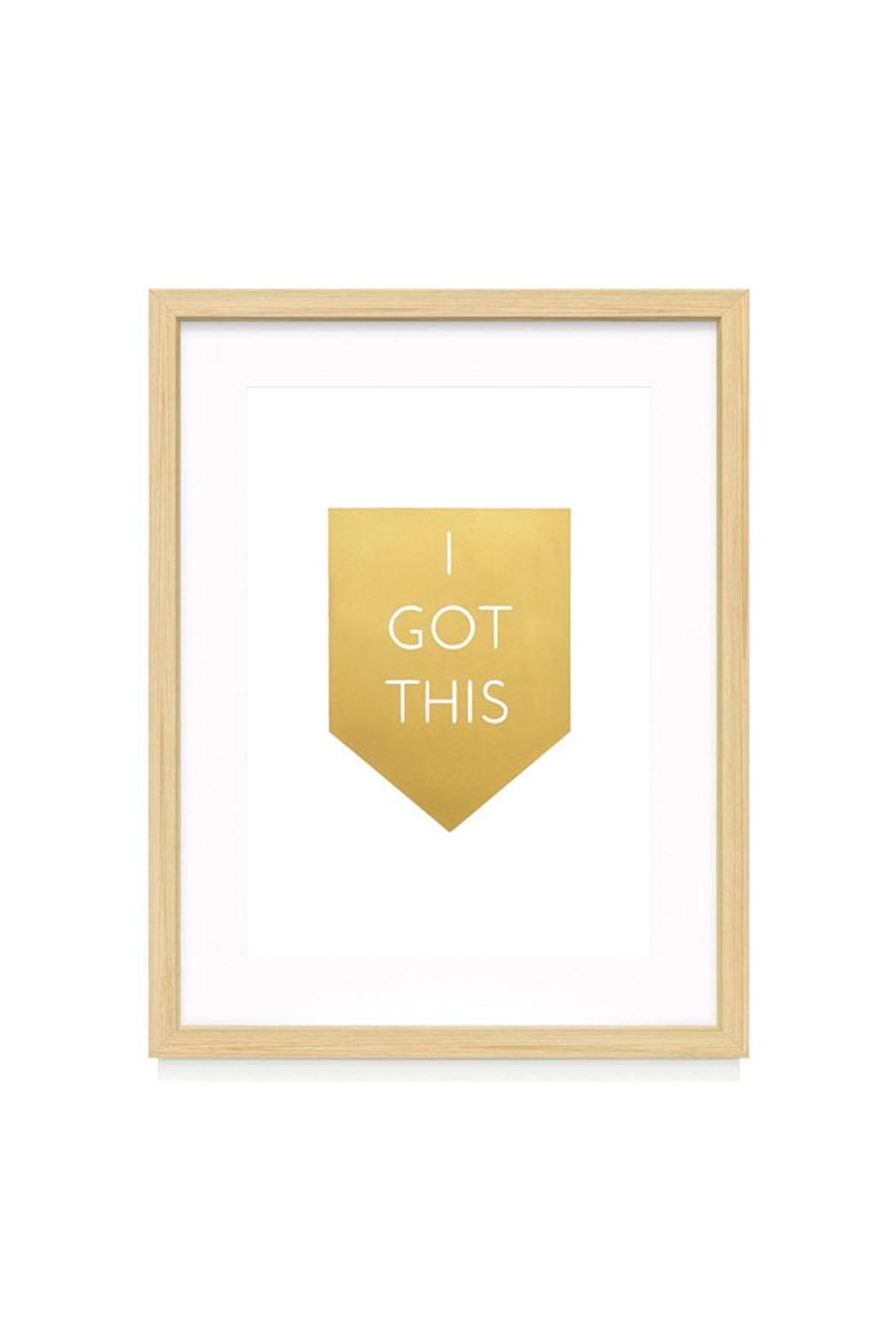 BRIKA Got This Print | Shoptiques Boutique Products | Pinterest ...