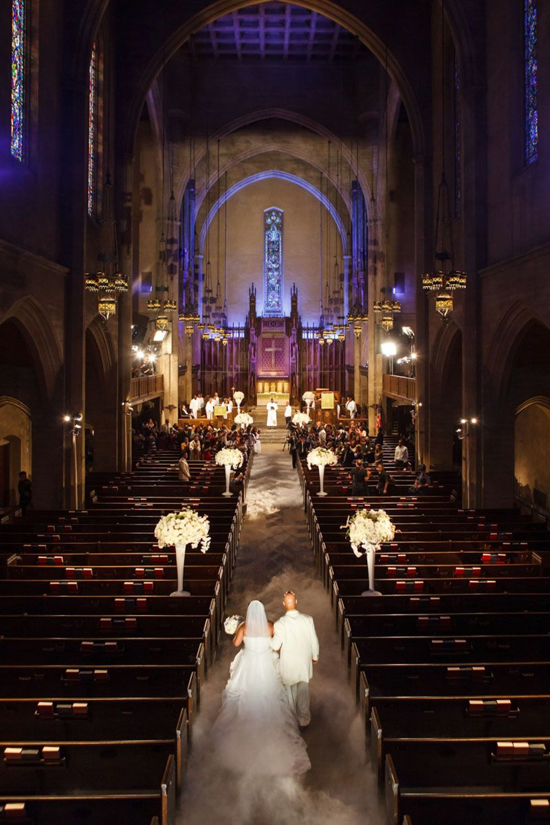 First Congregational Church Of Los Angeles Ca Max Capacity 1 000 800 Click To Get An Accurate Price Quote Top Wedding Churches In