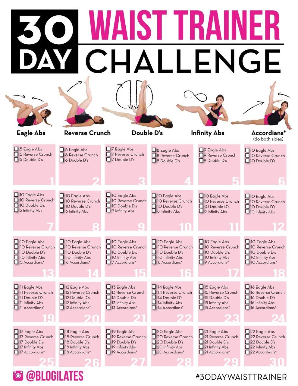 Best burn fat build muscle diet photo 7