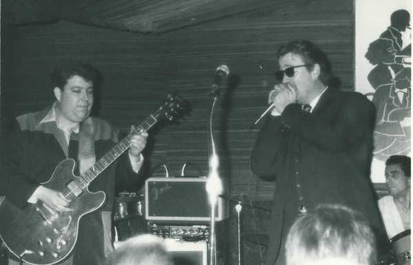 Hollywood Fats Love His Guitar Playing Charlie Musselwhite 1984 Marcus Bashore Charlie Musselwhite Blues Artists Blues
