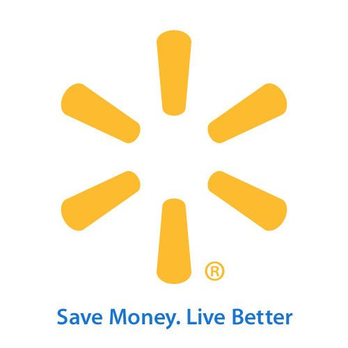 Wal-Mart: Save Money. Live Worse.