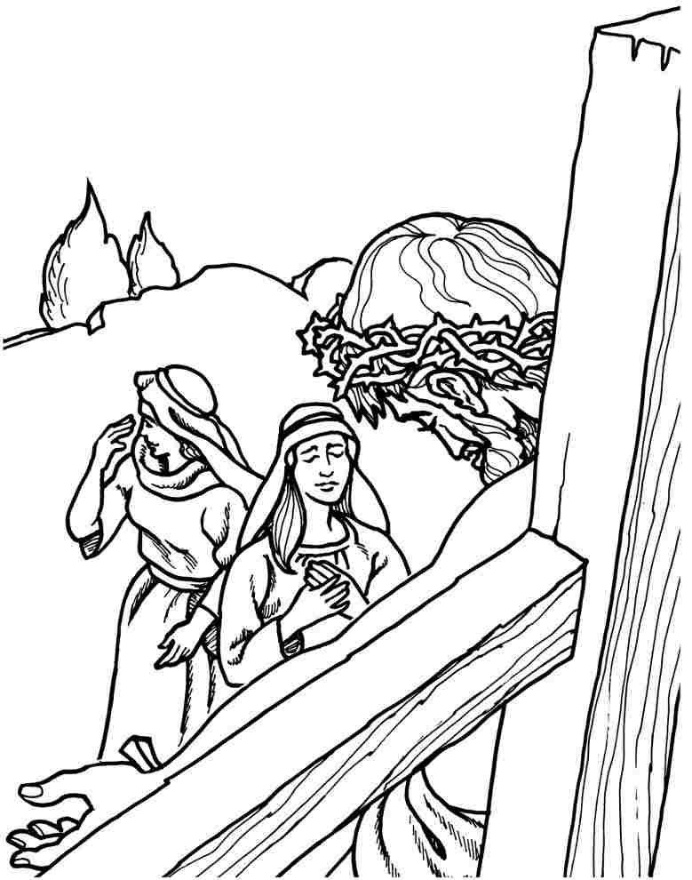 Pin de Jair Simão en JAIR-TEOLOGO | Pinterest | Biblia, Religión y ...