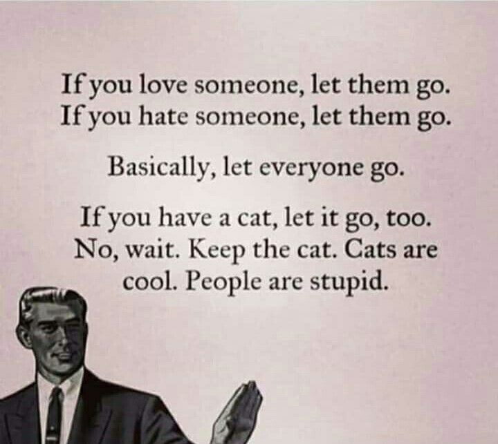 Pin By Chelle On Memes If You Love Someone Stupid People Memes
