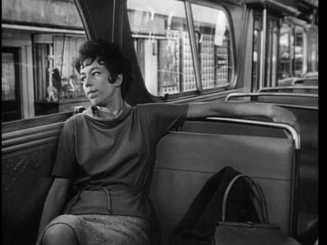twilight zone/carol burnett images | Carol Burnett ...