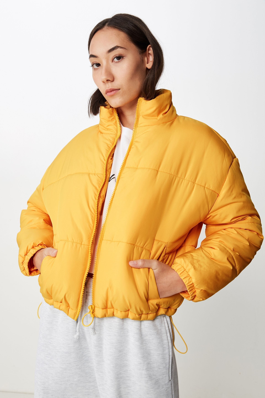 Fashion Puffer Jacket Women S Fashion Accessories Factorie Womens Fashion Jackets Fashion Puffer Jacket Women [ 2880 x 1920 Pixel ]