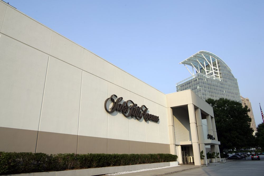24effcd45d Nordstrom s Phipps Plaza - Google Search