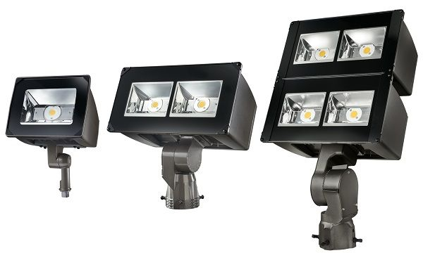 Eaton expands its led floodlight product portfolio ledinside