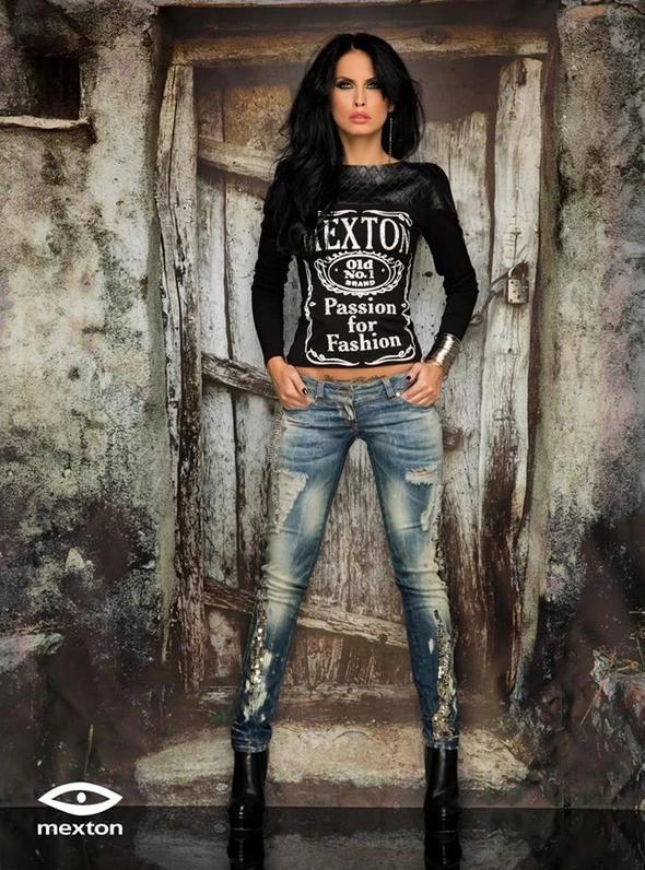 Best Jeans For Women Black Skinny Jeans Wowomen – rotatal