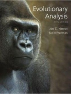Evolutionary analysis 5th edition pdf download httpwww test bank for evolutionary analysis edition of herron and scott freeman testbankstore online library solution manual and test bank fandeluxe Choice Image