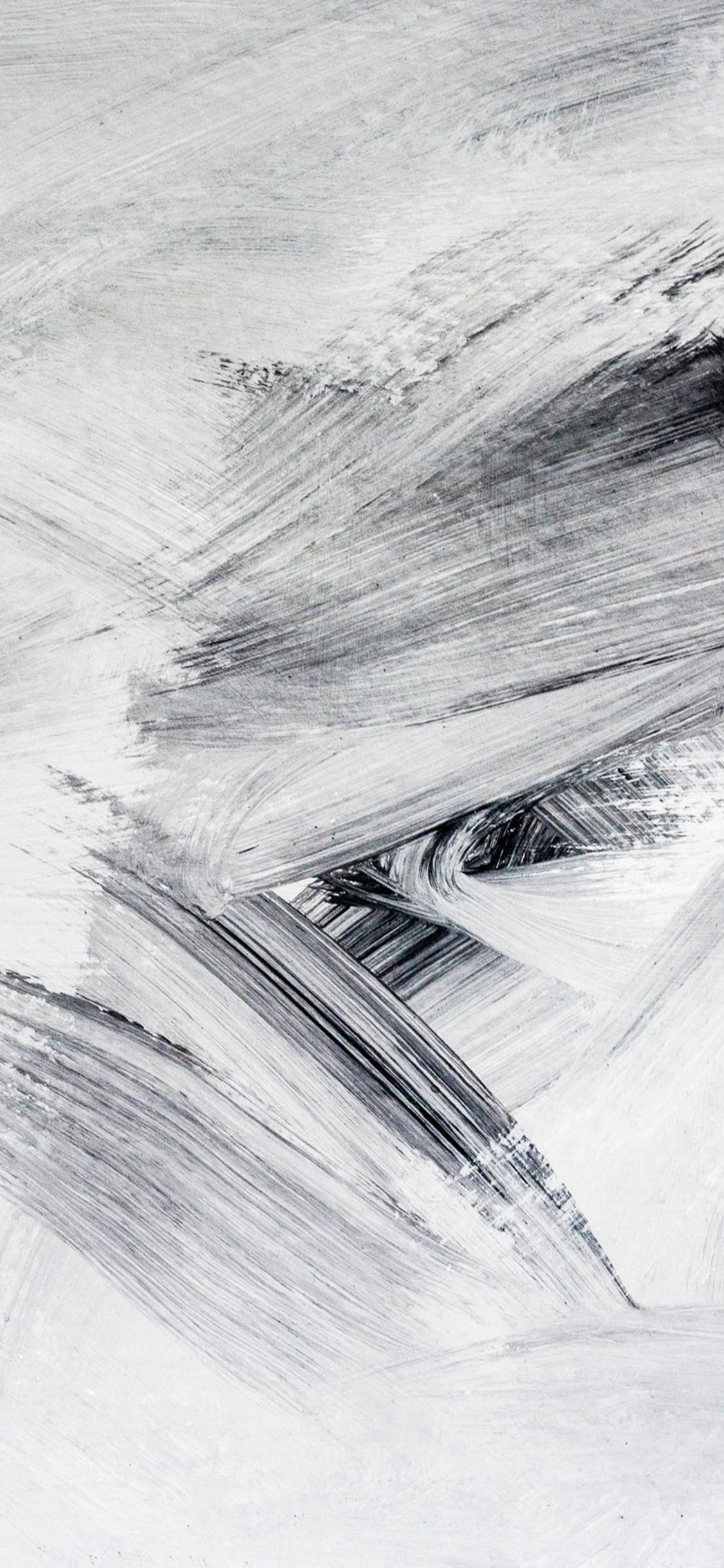 Grey Aesthetic Wallpaper Iphone