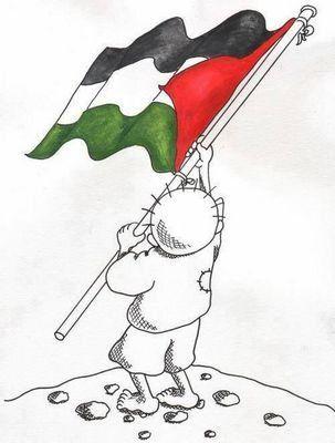Killed By Israel Killedbyisrael Twitter Palestine Art Palestinian Embroidery Israel Palestine