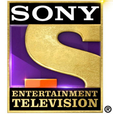 This Dahleez Actor Bags Sony Tv S Next Click Link To Read Details Http Www Desiserials Org Dahl Sony Entertainment Television Sony Tv Tv Entertainment