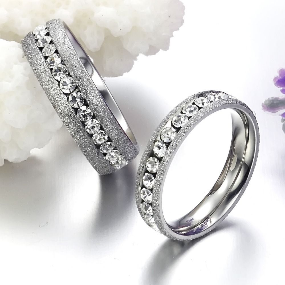 Explore Promise Rings For Couples Couple And More