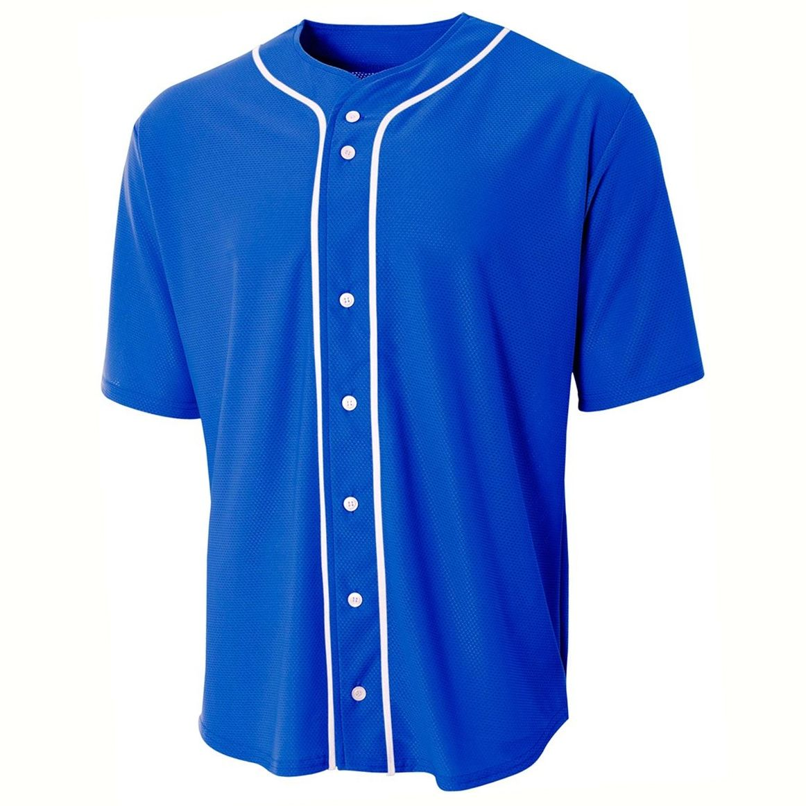 6de2e5ec Baseball Jersey MS-1001 Size: S/M/L/XL/XXL Colours:  Red,Green,Blue,Pink,Yellow,White,Black & Orange MOQ: 10 Sleeve Full Button Youth  Custom Baseball Jersey ...