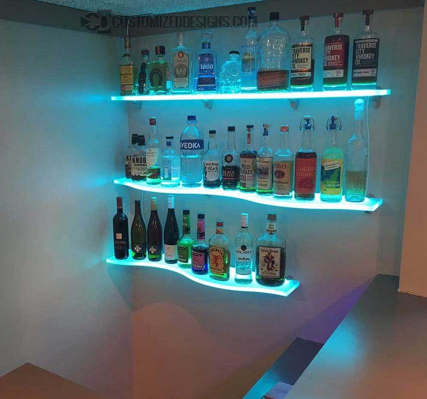 Bar Room Design, Home Bar Rooms
