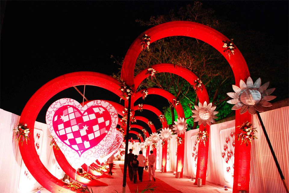 Almas weddings a leading wedding planner and decorator in jaipur almas weddings a leading wedding planner and decorator in jaipur we offers complete wedding junglespirit Image collections