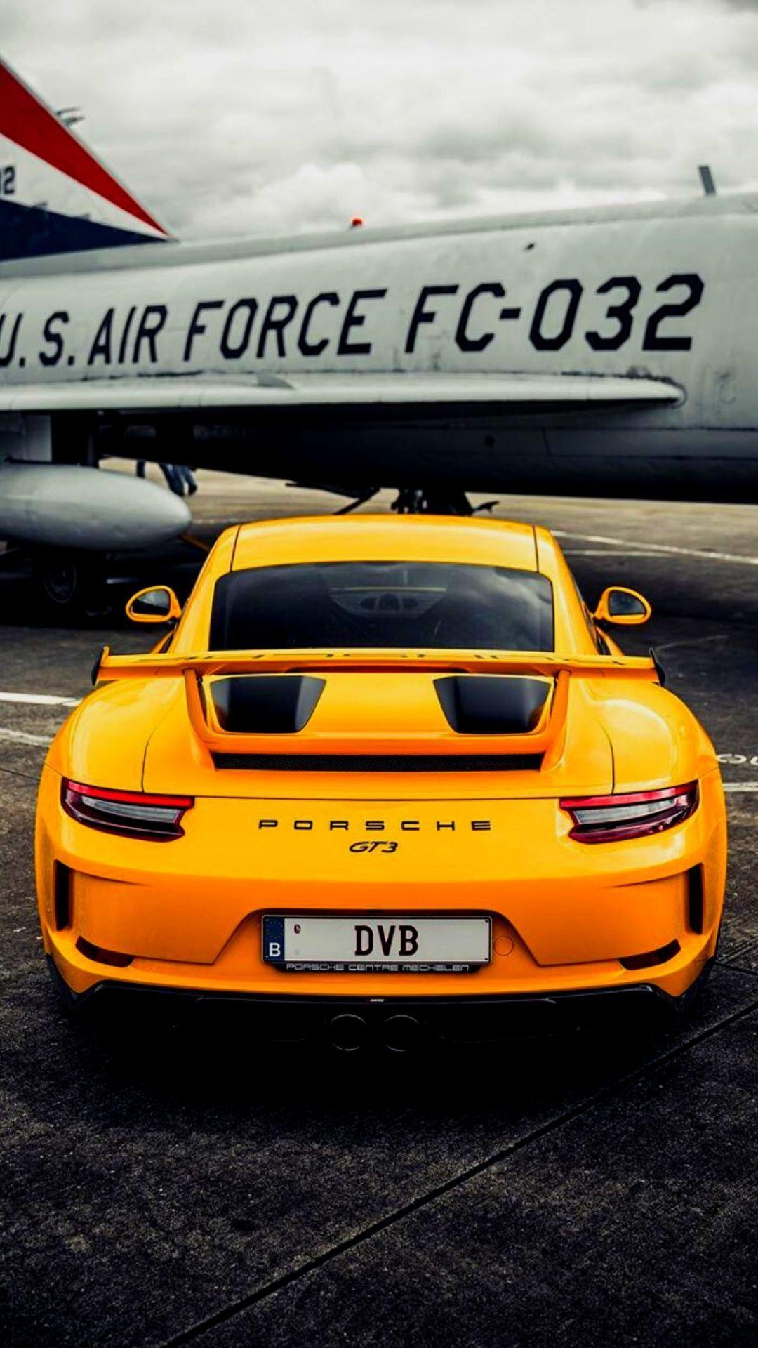 最高のHD iPhone 11ポルシェ911壁紙無料ダウンロード in 2020 Porsche 911