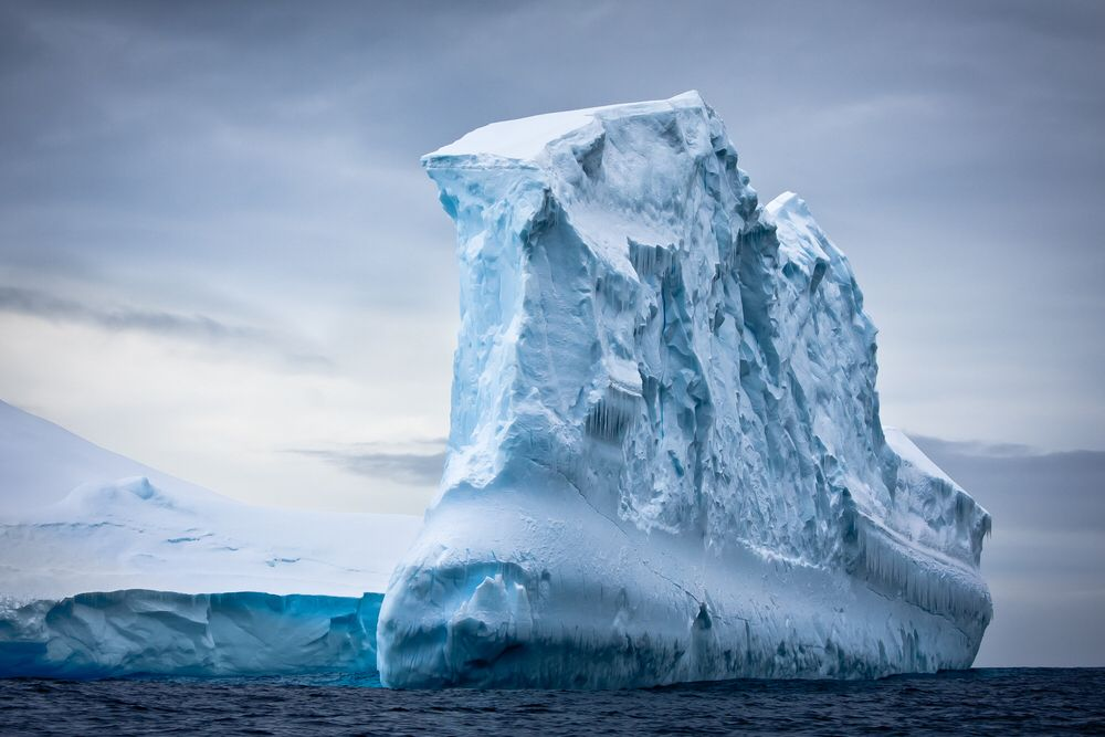 Imagen de http://www.despegar.com.pe/blog/wp-content/uploads/2012/10/Nieve-2.jpg.