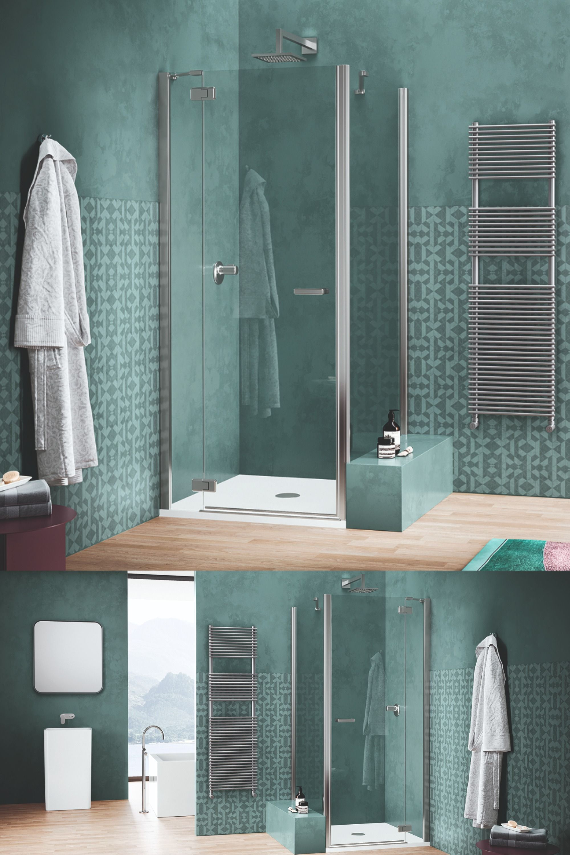 Gallery 3000 New Shower Enclosure Home Decor Shower