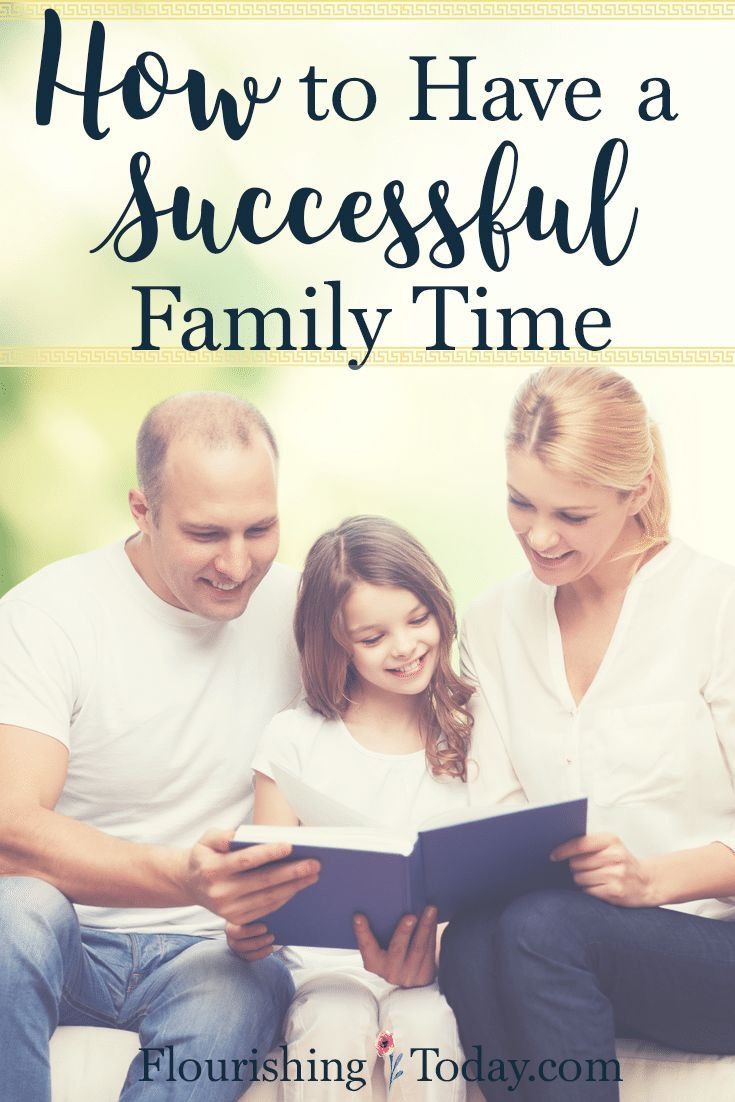 Life Cycle of a Successful Family Business Sale